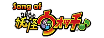 top_youkai_title01.png