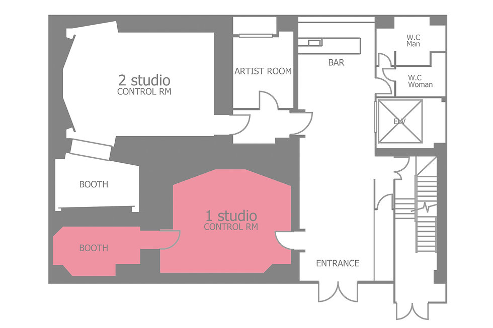 studio_map_1st