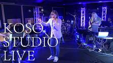 KOSO Studio Live Vol.1 「桜」