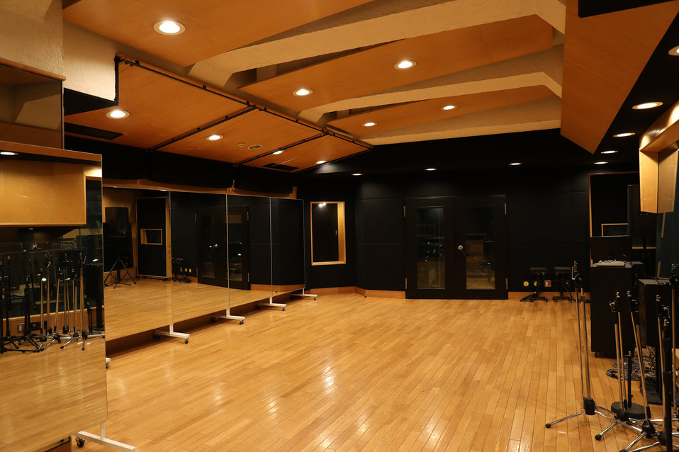 Battle Cry Sound -3studio-