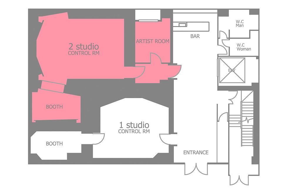 studio_map_2st