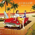 jk_classM