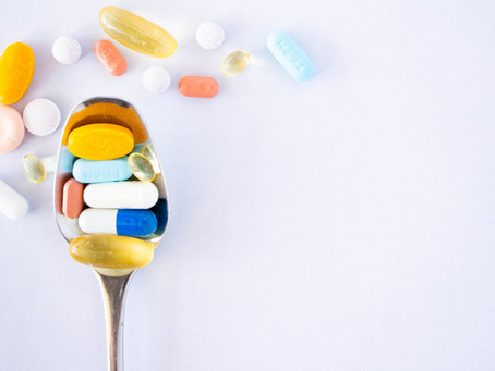 Potential Risks of Pharmacy Compounding