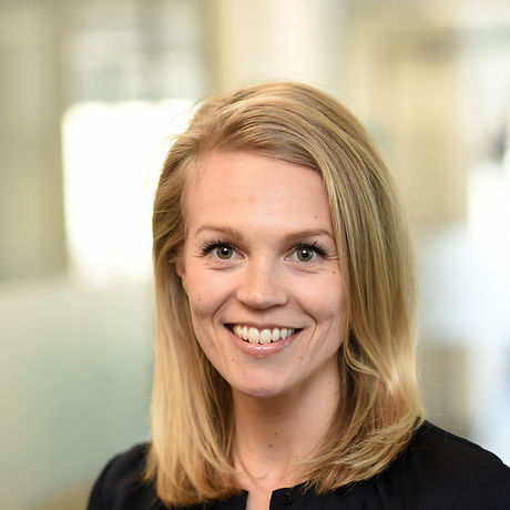 Anni Saukkonen head shot color (002).jpeg
