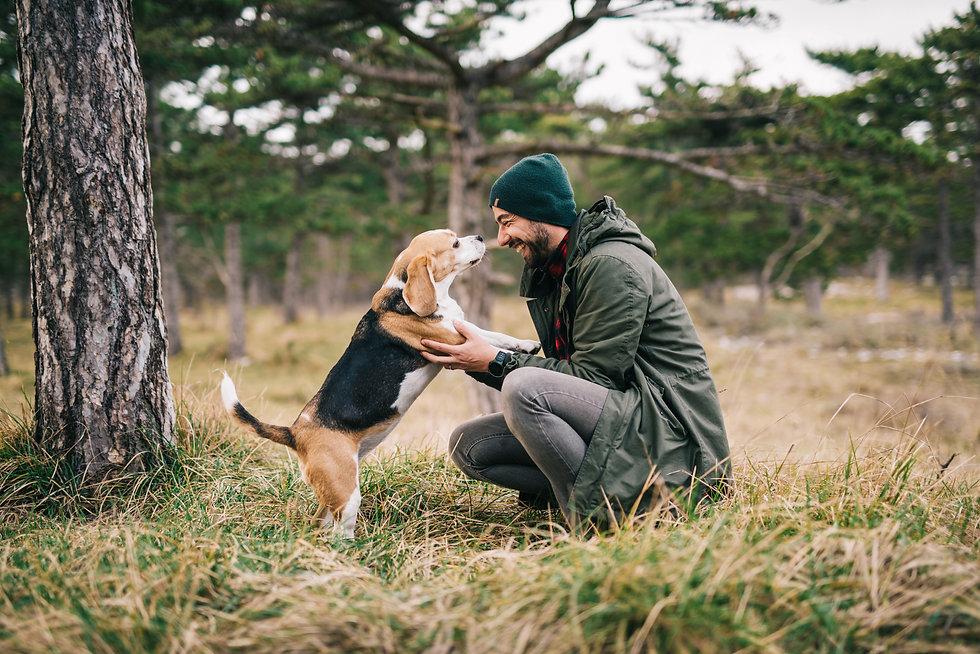 man-and-his-dog-SBNAZUE.jpg