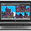 Thumbnail: HP ZBook 15 G5 15.6i FHD AG LED UWVA