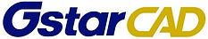 Logo de GstarCAD