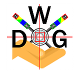 Logo de M-ElecDWG