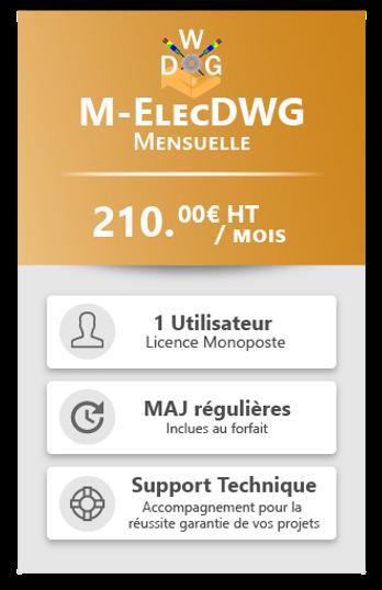 M-ElecDWG-Mensuel.png