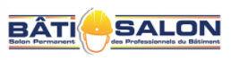 LogoBATISALON.jpg