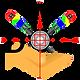 Logo du logiciel M-ElecDWG