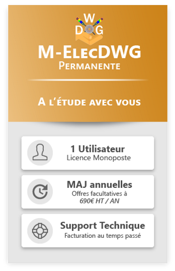 M-ElecDWG-Permanente.png