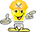 Mascotte-M-Elecdwg7.png