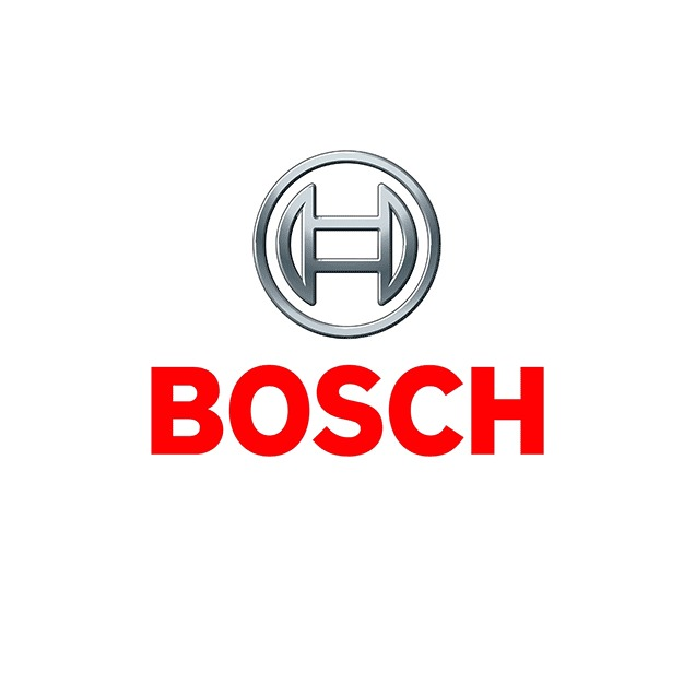 bosch-marque-logo_edited