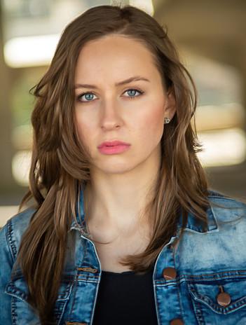Melanie Lech 2021-SharpenAI-motion.jpg