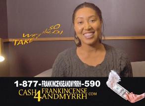 Cash4FM TN.jpg