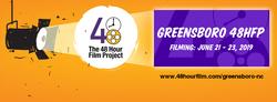 Greensboro48HFP