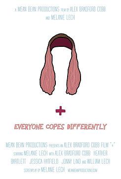 Positive Short Film Poster 4.jpg