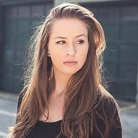 Melanie LEch 2016.jpg