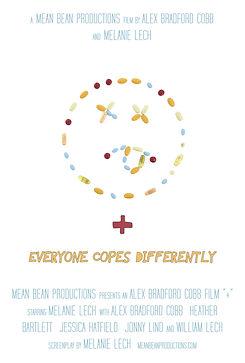 Positive Short Film Poster 2.jpg