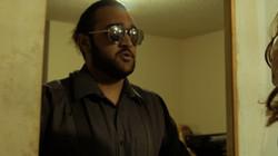 Sunny Patel Acting Lupy