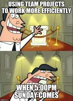 Matt Stocker Memes (1)
