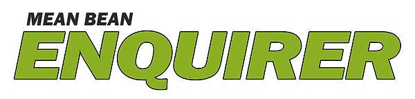 Mean Bean Enquirer Logo.jpg