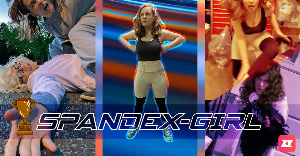 Spandex-Girl Short Film2.jpg