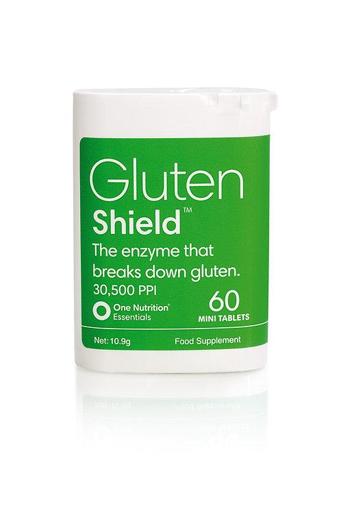 Gluten Shield 60's - VEGAN