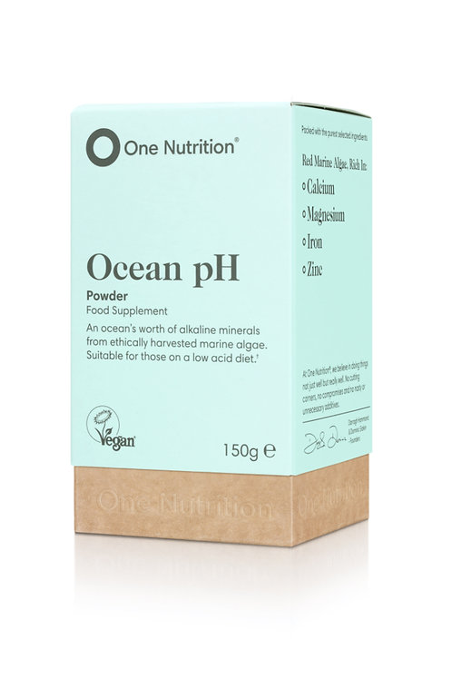 Ocean pH - 150g Powder - VEGAN