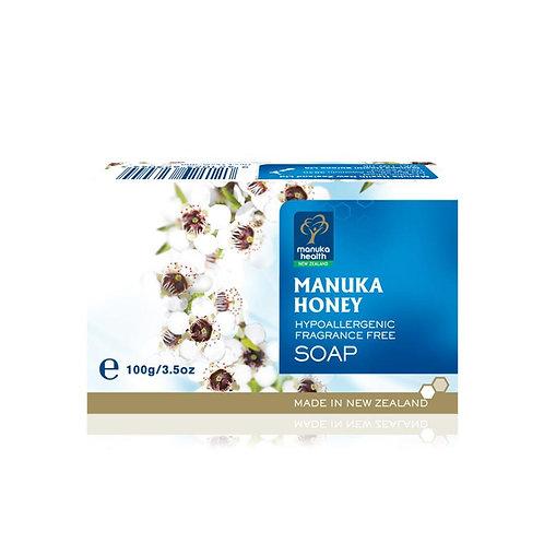 MGO™ 250 Manuka Honey Soap 100g