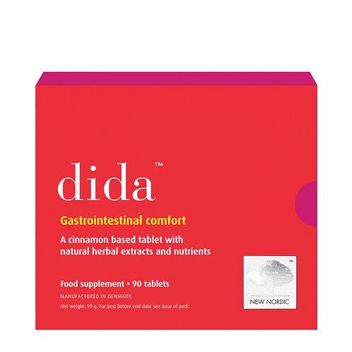 Dida - 90 capsules