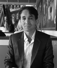 Anwar Sharifi