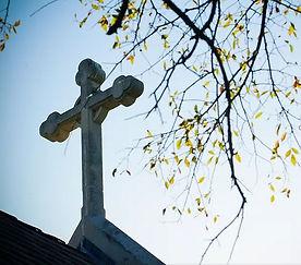 Steple Cross.JPG