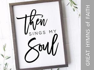 Then Sings My Soul 3.JPG