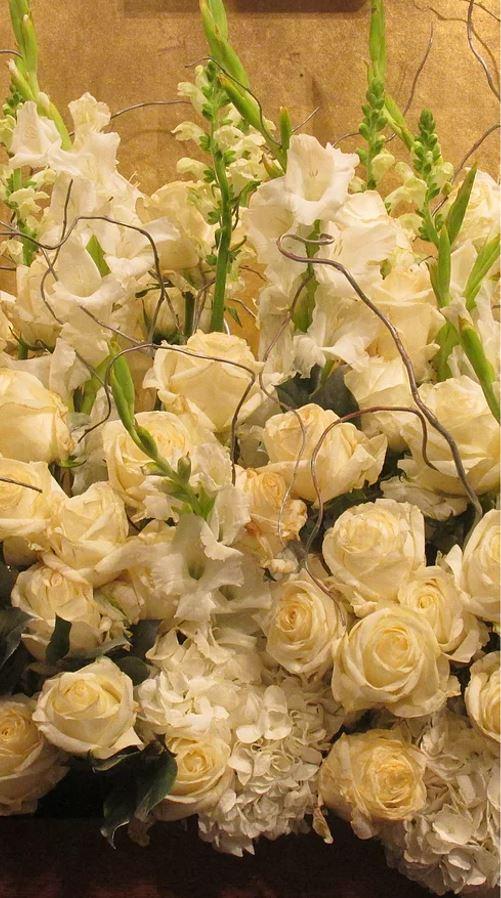 Marriage Flowers.JPG