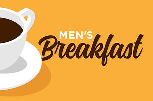 Men Breakfast_edited.jpg