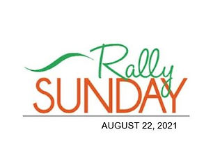 Rally Day 2.JPG