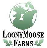 LoonyMooseFarms-FullLogoTRANSPARENT.jpg