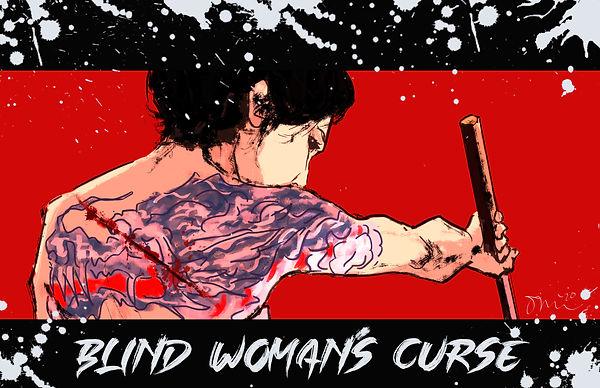 Blind Woman's Curse.jpg
