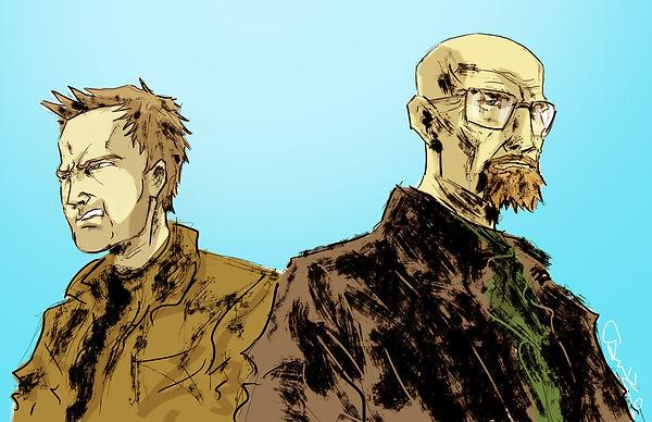 Heisenberg and Pinkman.jpg