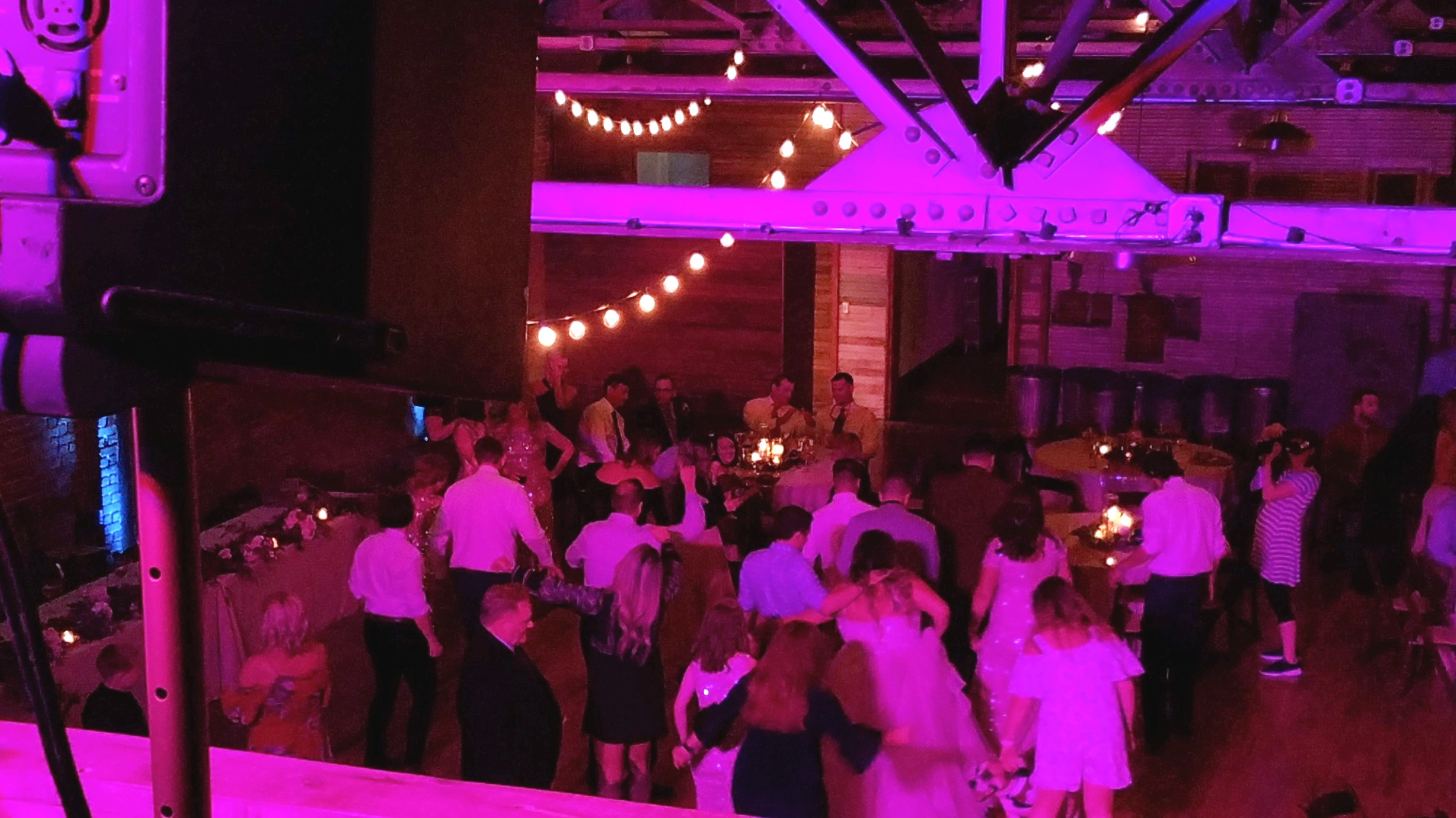 Wedding%20DJ%20Entertainment%20Knoxville