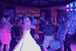 top knoxville wedding DJ's dj
