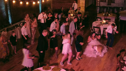 Wedding%20DJ%20Entertainment%20Knoxville