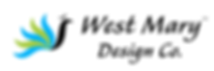 west mary - logo 01-01.png
