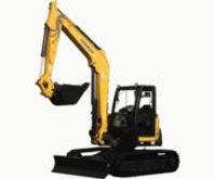 icon_excavator.jpg