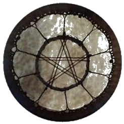 Drum-back-transparent.png