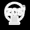 Concept9-Logo-BW-Transparent.png