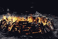 wood_fire.jpg