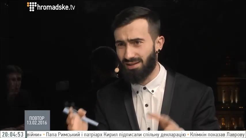 Жити з ВІЛ в Україні: як побороти дискримінацію